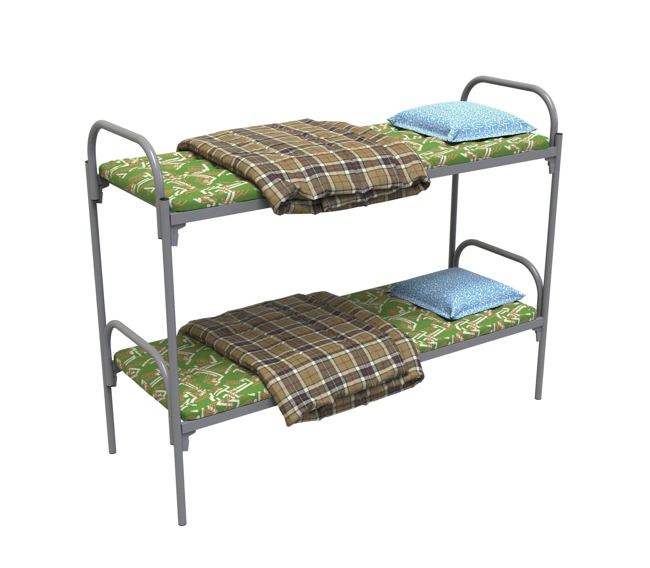 двухъярусную кровать в Москве