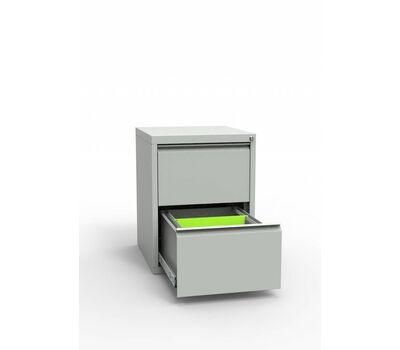 шкафы металлический с запираемыми ящиками